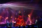 Eurovision-Song-Contest-20130517 Moldova-Aliona-Moon 6525