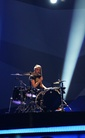 Eurovision-Song-Contest-20130517 Norway-Margaret-Berger 6911