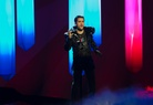 Eurovision-Song-Contest-20130517 Romania-Cezar 6269