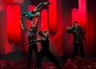 Eurovision-Song-Contest-20130517 Romania-Cezar 6277