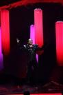Eurovision-Song-Contest-20130517 Romania-Cezar 6744