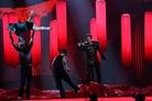 Eurovision-Song-Contest-20130517 Romania-Cezar 6746