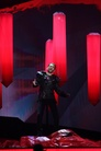 Eurovision-Song-Contest-20130517 Romania-Cezar 6749