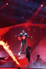 Eurovision-Song-Contest-20130517 Romania-Cezar 6752