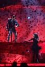 Eurovision-Song-Contest-20130517 Romania-Cezar 6756