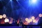 Eurovision-Song-Contest-20130517 Russia-Dina-Garipova 6676