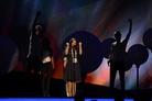 Eurovision-Song-Contest-20130517 Russia-Dina-Garipova 6679