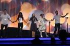 Eurovision-Song-Contest-20130517 Russia-Dina-Garipova 6680