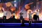 Eurovision-Song-Contest-20130517 Russia-Dina-Garipova 6681