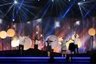 Eurovision-Song-Contest-20130517 Russia-Dina-Garipova 6682