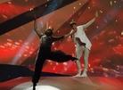 Eurovision-Song-Contest-20130517 Sweden-Robin-Stjernberg 6432