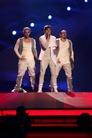 Eurovision-Song-Contest-20130517 Sweden-Robin-Stjernberg 6785