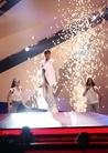 Eurovision-Song-Contest-20130517 Sweden-Robin-Stjernberg 6788