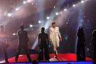 Eurovision-Song-Contest-20130517 Sweden-Robin-Stjernberg 6791