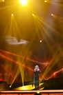 Eurovision-Song-Contest-20130517 United-Kingdom-Bonnie-Tyler 6761