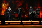 Eurovision-Song-Contest-20130517 United-Kingdom-Bonnie-Tyler 6763