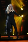 Eurovision-Song-Contest-20130517 United-Kingdom-Bonnie-Tyler 6767
