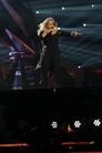 Eurovision-Song-Contest-20130517 United-Kingdom-Bonnie-Tyler 6770