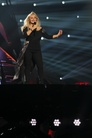 Eurovision-Song-Contest-20130517 United-Kingdom-Bonnie-Tyler 6772