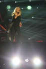 Eurovision-Song-Contest-20130517 United-Kingdom-Bonnie-Tyler 6774