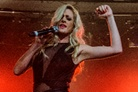 Eurovision-Song-Contest-20140501 Portugal-Suzy-At-Euro-Club-Suzy 02