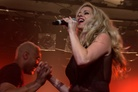 Eurovision-Song-Contest-20140501 Portugal-Suzy-At-Euro-Club-Suzy 05