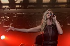 Eurovision-Song-Contest-20140501 Portugal-Suzy-At-Euro-Club-Suzy 06