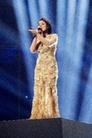 Eurovision-Song-Contest-20140502 Albania-Hersi%2C-Rehearsal-Albanien Rehearsal 01