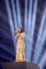 Eurovision-Song-Contest-20140502 Albania-Hersi%2C-Rehearsal-Albanien Rehearsal 02