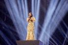 Eurovision-Song-Contest-20140502 Albania-Hersi%2C-Rehearsal-Albanien Rehearsal 03
