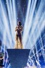 Eurovision-Song-Contest-20140502 Albania-Hersi%2C-Rehearsal-Albanien Rehearsal 05