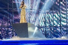Eurovision-Song-Contest-20140502 Albania-Hersi%2C-Rehearsal-Albanien Rehearsal 06