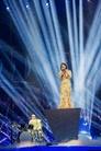 Eurovision-Song-Contest-20140502 Albania-Hersi%2C-Rehearsal-Albanien Rehearsal 07