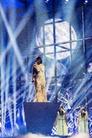 Eurovision-Song-Contest-20140502 Albania-Hersi%2C-Rehearsal-Albanien Rehearsal 08