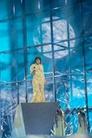 Eurovision-Song-Contest-20140502 Albania-Hersi%2C-Rehearsal-Albanien Rehearsal 09
