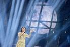 Eurovision-Song-Contest-20140502 Albania-Hersi%2C-Rehearsal-Albanien Rehearsal 11