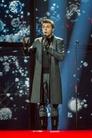 Eurovision-Song-Contest-20140502 Armenia-Aram-Mp3%2C-Rehearsal-Armenien Rehearsal 03