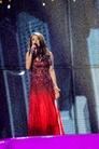 Eurovision-Song-Contest-20140502 Azerbaijan-Dilara-Kazimova%2C-Rehearsal-Aserbaidjan Rehearsal 05