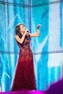 Eurovision-Song-Contest-20140502 Azerbaijan-Dilara-Kazimova%2C-Rehearsal-Aserbaidjan Rehearsal 06