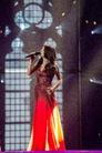 Eurovision-Song-Contest-20140502 Azerbaijan-Dilara-Kazimova%2C-Rehearsal-Aserbaidjan Rehearsal 04