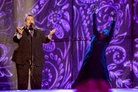 Eurovision-Song-Contest-20140502 Belgium-Axel-Hirsoux%2C-Rehearsal-Belgien Rehearsel 03