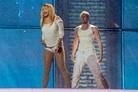 Eurovision-Song-Contest-20140502 Estonia-Tanja%2C-Rehearsal-Estland Rehearsal 01