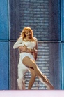 Eurovision-Song-Contest-20140502 Estonia-Tanja%2C-Rehearsal-Estland Rehearsal 02