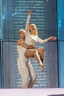 Eurovision-Song-Contest-20140502 Estonia-Tanja%2C-Rehearsal-Estland Rehearsal 03