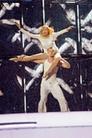 Eurovision-Song-Contest-20140502 Estonia-Tanja%2C-Rehearsal-Estland Rehearsal 05