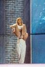 Eurovision-Song-Contest-20140502 Estonia-Tanja%2C-Rehearsal-Estland Rehearsal 07