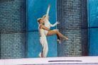 Eurovision-Song-Contest-20140502 Estonia-Tanja%2C-Rehearsal-Estland Rehearsal 10