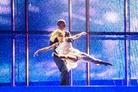 Eurovision-Song-Contest-20140502 Hungary-Andras-Kallay-Saunders%2C-Rehearsal-Ungarn Rehearsel 04