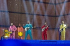 Eurovision-Song-Contest-20140502 Iceland-Pollaponk%2C-Rehearsal-Island Rehearsal 04