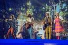 Eurovision-Song-Contest-20140502 Latvia-Aarzemnieki%2C-Rehearsal-Lettland Rehearsal 03